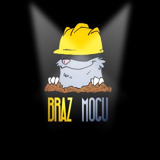 BrazMogu Games